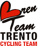 logo-brenteam.preview